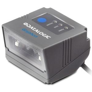 Сканер штрих-кода Datalogic Gryphon GFS4470