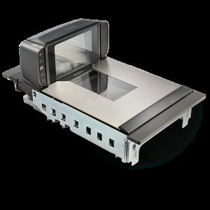 Сканер штрих-кода Datalogic Magellan 9400i