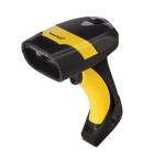 Сканер штрих-кода Datalogic PBT8300