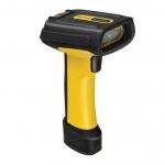 Сканер штрих-кода Datalogic PowerScan D7130