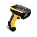 Сканер штрих-кода Datalogic PowerScan M9500