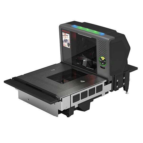 Сканер штрих-кода Honeywell Stratos 2752XD