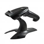 Сканер штрих-кода IDZOR 9750BT_1