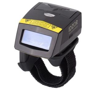 Сканер штрих-кода IDZOR R1000