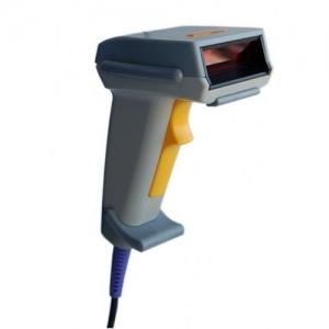 Сканер штрих-кода Mercury 2028