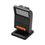 Сканер штрих-кода Mercury 8300P2D