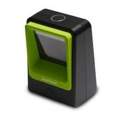 Сканер штрих-кода Mercury 8400 P2D Cubic