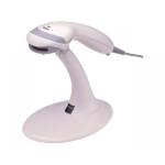 Сканер штрих-кода Metrologic MK9540