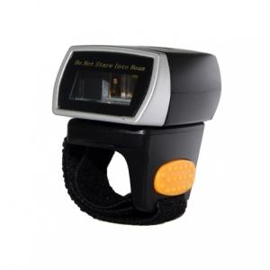 Сканер штрих-кода Mindeo CR30