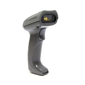 Сканер штрих-кода Mindeo CS3290