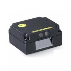 Сканер штрих-кода Mindeo ES4200 AT