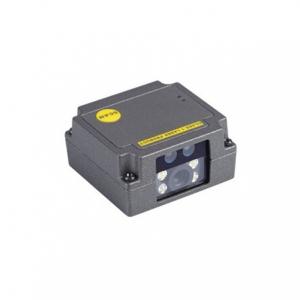 Сканер штрих-кода Mindeo ES4600
