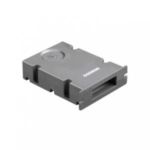 Сканер штрих-кода Mindeo FS380 AT