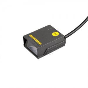 Сканер штрих-кода Mindeo FS580 AT