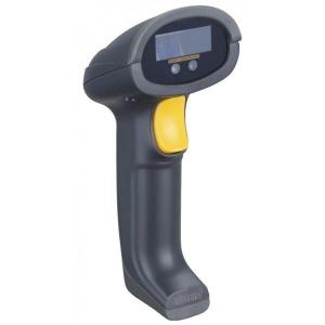 Сканер штрих-кода Mindeo MD2030