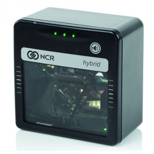 Сканер штрих-кода NCR RealPOS 7884