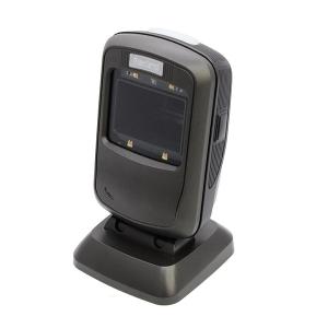 Сканер штрих-кода Newland NLS-FR4060