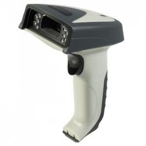 Сканер штрих-кода Newland NLS-HR200C