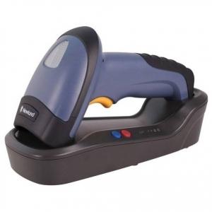 Сканер штрих-кода Newland NLS-HR3260