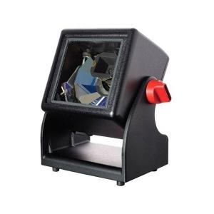 Сканер штрих-кода Scantech ID MICA M9030