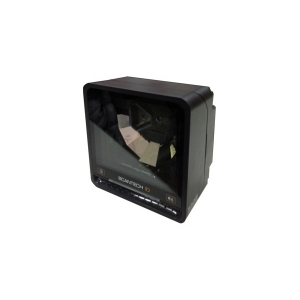 Сканер штрих-кода Scantech ID Nova N4060