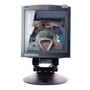 Сканер штрих-кода Scantech ID Orion O3050