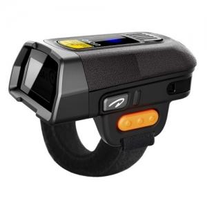 Сканер штрих-кода Urovo R71