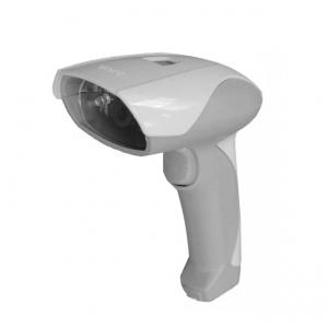 Сканер штрих-кода VMC BurstScan Lite