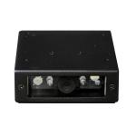 Сканер штрих-кода VMC IronScan (без блока питания, без интерфейс. каб.) Сканер штрих-кода VMC IronScan + бескорпусной (без БП, без интерфейс. каб.) Сканер штрих-кода VMC IronScan HD (без БП, без интерфейс. каб.)
