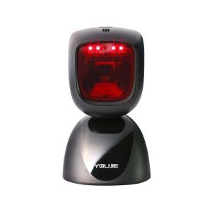 Сканер штрих-кода Youjie HF600