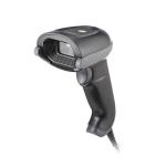 Сканер штрих-кода ZEBEX Z-3172