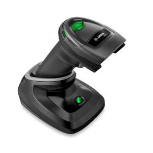 Сканер штрих-кода Zebra CR2278