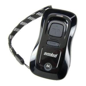 Сканер штрих-кода Zebra CS3000