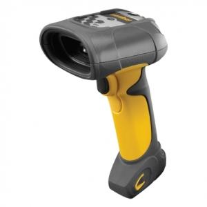 Сканер штрих-кода Zebra DS3508 SR