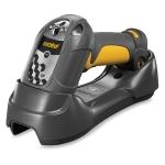 Сканер штрих-кода Zebra DS3578