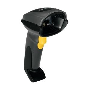 Сканер штрих-кода Zebra DS6708
