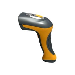 Сканер штрих-кода беспроводной Yarus LS 9 R200