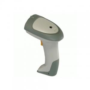 Сканер штрих-кода беспроводной Yarus LS 9.6 USB
