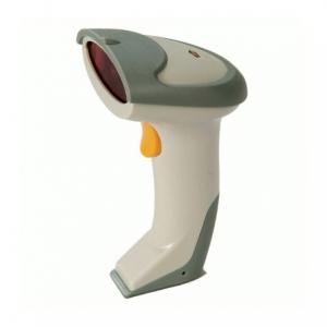 Сканер штрих-кода беспроводной Yarus LS 9.8 USB_1