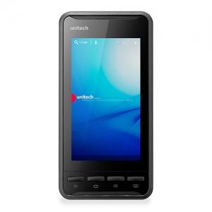 ТСД Android Unitech EA600