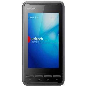 ТСД Android Unitech PA700