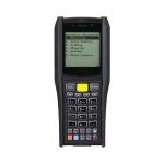 ТСД CipherLAB 8400