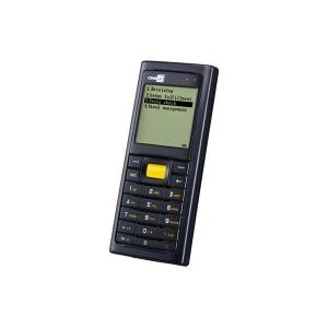 ТСД CipherLab 8200