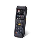 ТСД CipherLab 9290