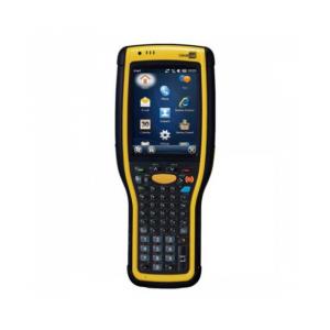 ТСД CipherLab 9730