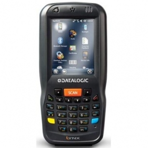 ТСД Datalogic Lynx BT
