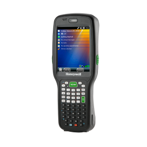 ТСД Honeywell Dolphin 6510