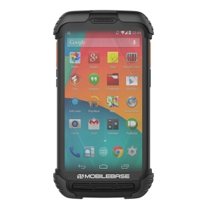 ТСД Mobilebase DS9 Tycore