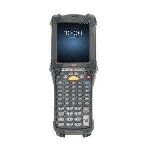 ТСД Zebra MC92