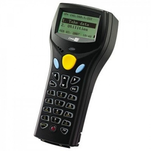 Терминал CipherLab 8300_1